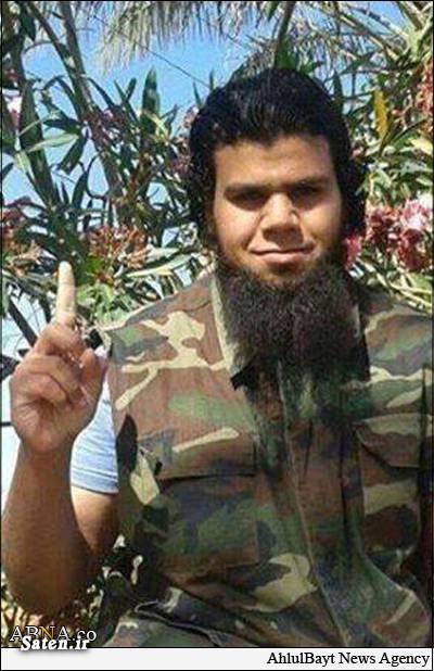 فیلم داعش عکس ر داعش