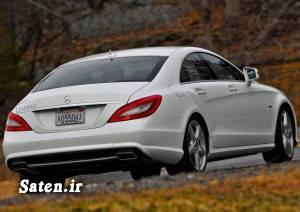 مشخصات بنز GLK 350 مرسدس بنز قیمت مرسدس بنز قیمت ر قیمت بنز SL 500 قیمت بنز GLK 350 قیمت بنز B180 فروش مرسدس بنز فروش بنز E350 فروش بنز C180 فول فروش بنز B180 بنز SL 500 Mercedes Benz