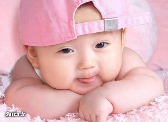 نوزاد زیبا نوزاد کودک زیبا کودک قیمت لباس نوزاد قیمت سیسمونی قیمت سرویس ظروف نوزاد فروش ر سرویس ظروف نوزاد بهترین سیسمونی بچه دار شدن