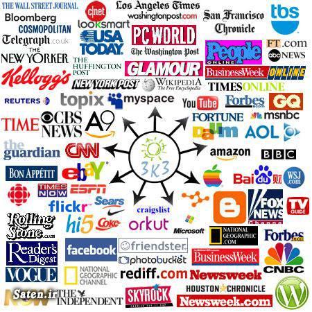 شبکه تبلیغاتی تبلیغات اینترنتی تبلیغات آنلاین بهترین تبلیغات اینترنتی ارزانترین تبلیغات اینترنتی آموزش تبلیغات اینترنتی آژانس تبلیغاتی