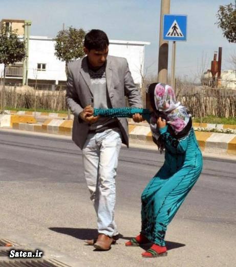 زنان زیبا رو دختران سوری ثروتمندان عرب