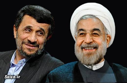 دفتر محمود احمدینژاد دفتر احمدینژاد