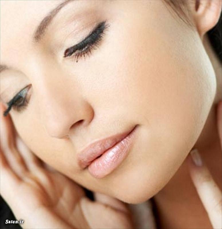 ماسک زیبایی طراوت صورت طراوت پوست زیبایی لب زیبایی صورت زیبایی ترفند زیبایی پوست زیبا بهترین ماسک صورت بهترین ماسک زیبایی آموزش زیبایی
