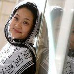 """منگ هانگ ژانگ """"چوچانگ"""" می خواهد با یک مرد ایرانی ازدواج کند + زیر و بم زندگی"""