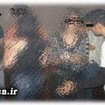 بازداشت چند فوتبالیست معروف در پارتی شبانه