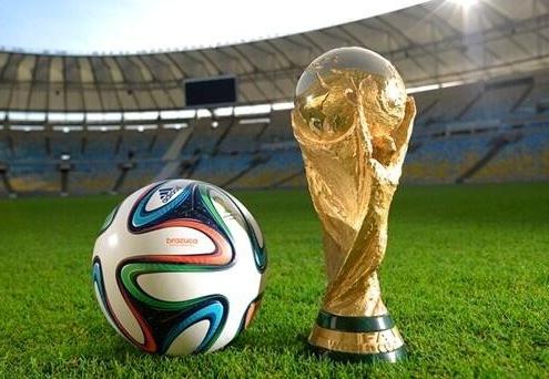 ورزشگاه ماراکانیا نتایج جام جهانی قهرمانان جام جهانی جام جهانی ترین های جام جهانی تاریخچه جام جهانی الیسه پری آمار جام جهانی