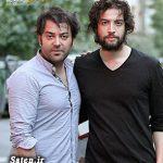 درگذشت شوک آور موزیسین ایرانی + عکس