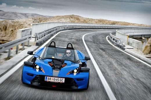 مشخصات X BOW GT قیمت خودرو لوکس قیمت X BOW GT شرکت تکتاز سیکلت کویر X BOW GT