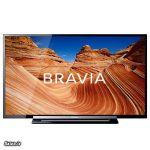 قیمت تلویزیون PLASMA قیمت تلویزیون led قیمت تلویزیون