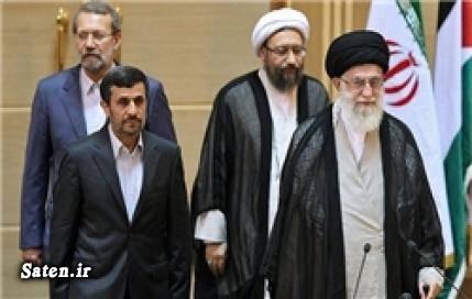 من لاریجانی هستم فیلم من لاریجانی هستم فیلم من روحانی هستم سید حسین مرعشی سوابق سید حسین مرعشی دانلود من لاریجانی هستم دانلود من روحانی هستم