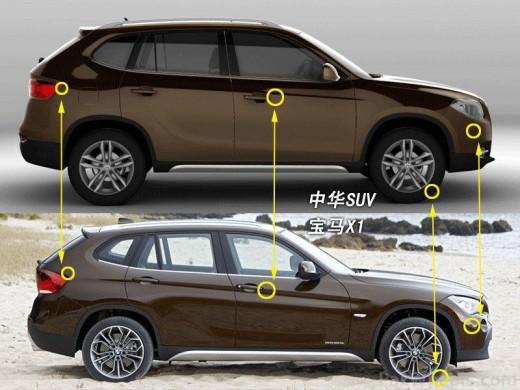 مشخصات لنسر مشخصات brilliance v5 قیمت لنسر قیمت brilliance v5 خودرو برلیانس برلیانس brilliance v5 brilliance