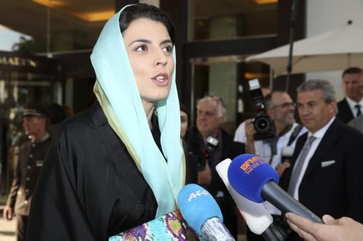 همسر لیلا حاتمی عکس لیلا حاتمی شوهر لیلا حاتمی جشنواره کن 2014 جدید لیلا حاتمی