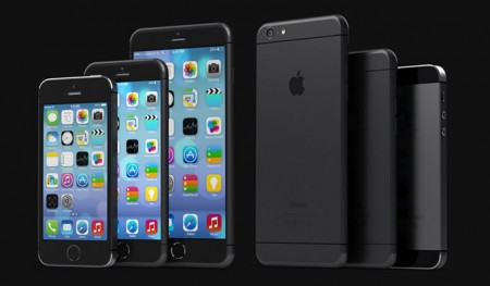 محبوب ترین موبایل محبوب ترین گوشی گوشی سامسونگ پرفروشترین گوشی بهترین گوشی هوشمند