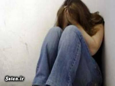 فیلم 18 عکس 18 عزه العشماوی دختر مصری ازدواج عجیب