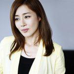 بیوگرافی بازیگر نقش ملکه در سریال «سرزمین آهن» + عکس