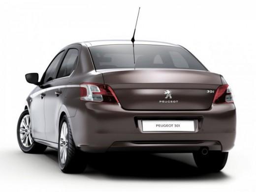 مشخصات پژو 2008 مشخصات Peugeot 2008 قیمت پژو 301 قیمت پژو 2008 فروش پژو 301 فروش پژو 2008 شمخصات پژو 301 ثبت نام پژو 2008 پژو 301 Peugeot 301 Peugeot 2008