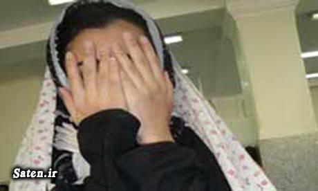 فیلم تجاوز به دختر عکس تجاوز به دختر تجاوز به دختر جوان