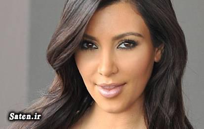 همسر کیم کارداشیان لو رفته کیم کارداشیان کیم کارداشیان فیلم کیم کارداشیان عکس کیم کارداشیان زن خوشگل زن خوش تیپ جدید کیم کارداشیان بیوگرافی کیم کارداشیان Kimberly Kardashian