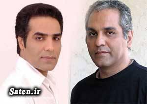 همسر امید مهران مدیری خانواده مهران مدیری بیوگرافی مهران مدیری بیوگرافی امید برادر مهران مدیری