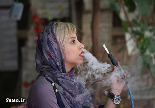 قلیان دختران عکس دختر دختر شیرازی
