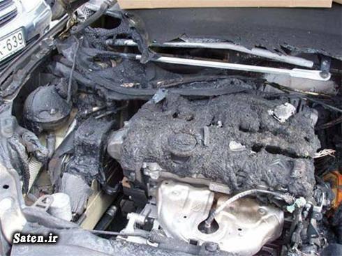 مشخصات سیتروئن C4 قیمت سیتروئن C4 عکس جالب رانندگی خانم ها