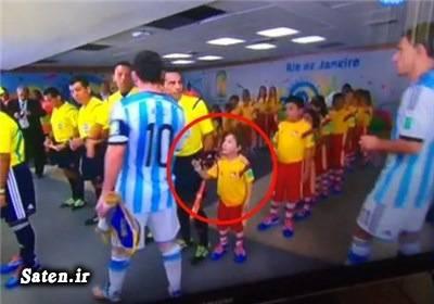 فیلم جام جهانی فیلم عکس لیونل مسی عکس جام جهانی جام جهانی برزیل جام جهانی اخبار جام جهانی 2014 اخبار جام جهانی