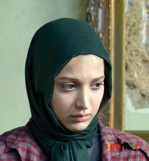 همسر روشنک گرامی شوهر روشنک گرامی تصادف بازیگر بیوگرافی روشنک گرامی