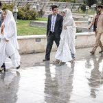 دو میلیون دختر ایرانی برای ازدواج کم میآید