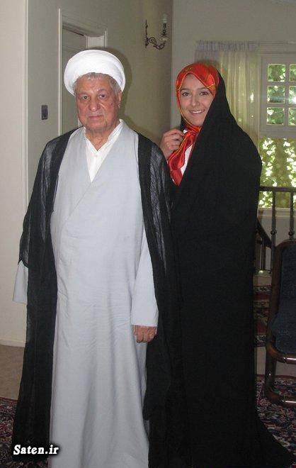 سید حسن قاضی زاده هاشمی ویکی پدیا دانشنامهٔ آزاد و اکبر هاشمی رفسنجانی ویکی پدیا دانشنامهٔ آزاد