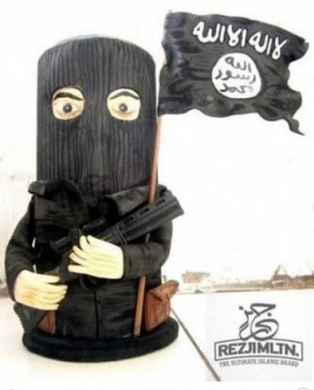 عکس های جالب و زیبا عکس داعش داعش حامیان داعش جنایات داعش اخبار جالب