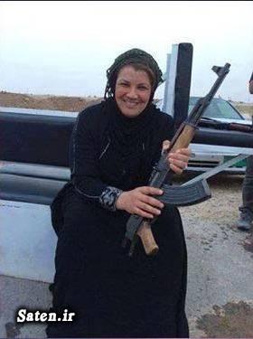عکس های جالب و زیبا عکس داعش داعش جنایت داعش اخبار جالب