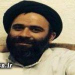 """قتل فجیع 2 خانواده ایرانی توسط """"داعش"""" در سامرا + عکس"""