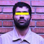 تجاوز جنسی به مربیان زن باشگاههای بدنسازی در تهران + عکس