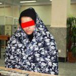 افشای راز جنایت هولناک در جاده تهران – قم + عکس