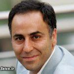 """گزارش فوربس از میلیاردر ایرانی / """"فرش فروش"""" ایرانی در دره سیلیکون چه می کند؟ + عکس"""