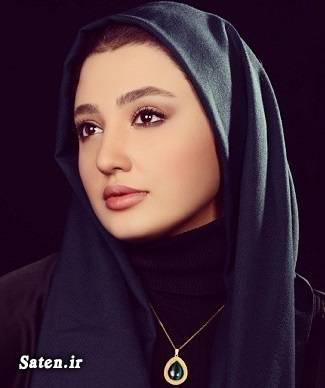 عکسهای جدید نازلی رجب پور 94