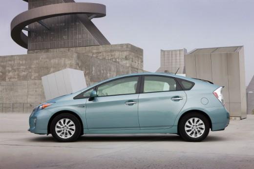 مشخصات تویوتا کمری قیمت تویوتا کمری قیما تویوتا پریوس Toyota PriusToyota Prius Hybrid Toyota Prius Hybrid