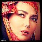 """رازهای ناگفته از ازدواج و زندگی خصوصی """"آنا نعمتی"""" + عکس"""