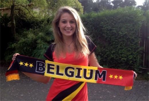 عکس جام جهانی برزیل شماره دختر زیبا دختر مدل دختر زیبا ازدواج با دختر زیبا اخبار جام جهانی برزیل