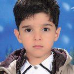 مرگ پسر 8 ساله در کلاس خصوصی شنا + عکس