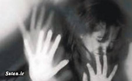 فیلم تجاوز جنسی عکس تجاوز جنسی تجاوز جنسی به زور تجاوز به دختر جوان اخبار حوادث