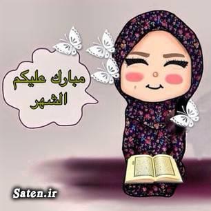 زن عرب زن زیبا دختر عربی دختر زیبا خواننده عرب احلام شامسی