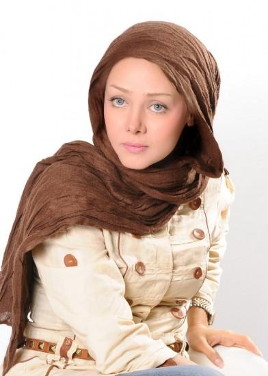 10603 392x550 مصاحبه باشهره قمر بازیگر زن ایرانی و مربی ایروبیک! + عکس و بیوگرافی