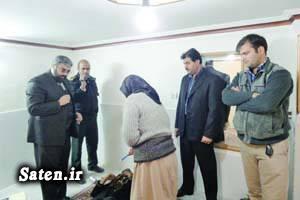 حوادث واقعی حوادث مشهد اخبار مشهد اخبار قتل اخبار حوادث اخبار جنایی