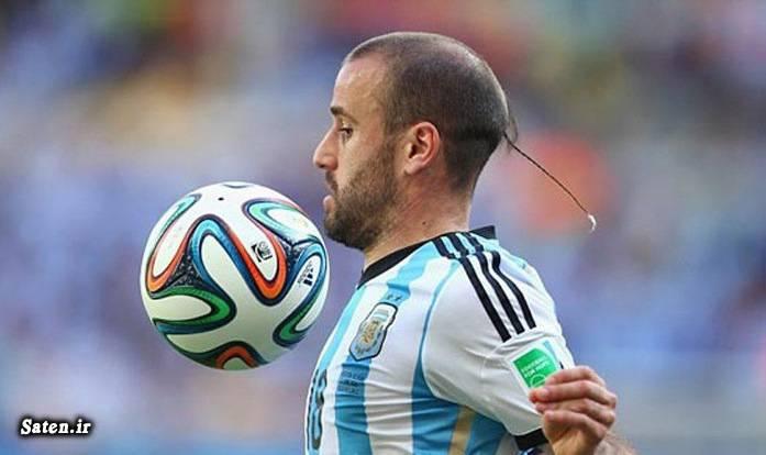مدل مو عکس جام جهانی اخبار جام جهانی