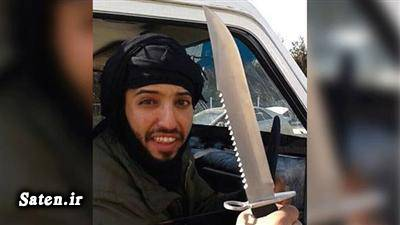 عکس داعش داعش جنایات داعش