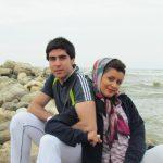 """بیوگرافی """"محمد موسوی"""" و """"شهرام محمودی"""" والیبالیستهای کشورمان + عکس"""