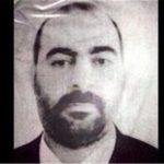 """با خطرناکترین فرد دنیا آشنا شوید / مغز متفکر """"داعش"""" + عکس"""