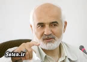 سوابق مقداد نجفنژاد سوابق احمد توکلی بیوگرافی احمد توکلی