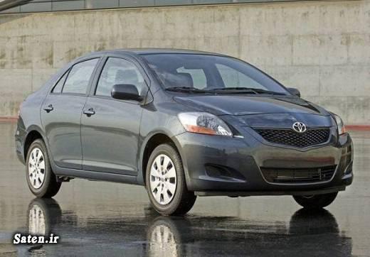 هیوندا اکسنت قیمت خودرو قیمت جدید خودرو